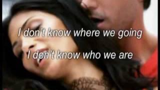 Heartbeat - Enrique Iglesias feat. Nicole Scherzinger HD (testo/lyrics)