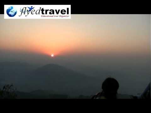 Nepal trip.mpg