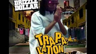 CBE DA GANG- DRIZZLE DOLLAR - TOP40 - YUNG REEK