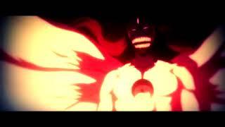 Keith Ape x Ski Mask The Slump God - Achoo! // Bleach