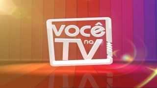 Você Na TV! Theme Song - Identidade Sonora do Você Na TV!