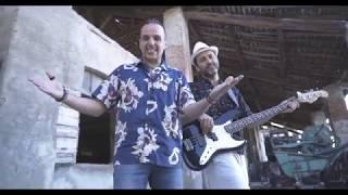 MAMACITA : Sol Sin Fronteras (Special Guest Toni Melillo)