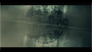 Grandmaster Flash vs Rudedog - The Message (Lyric Video Version) - AATW