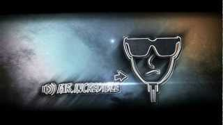 On Top (Music Video)- T dot Feat Shyne Poe