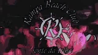 Dj Jorge Spencer Live - Rampa Beach Clube 2015