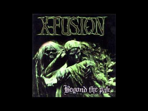 x-fusion-eternal-sleep-mowmihenek