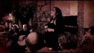 Ana Cardoso Primavera.mp4 letra- David Mourão Ferreira---musica-Alain Oulman