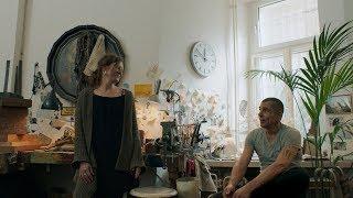 Jules és Vince, az önéletrajzi gyűjtők
