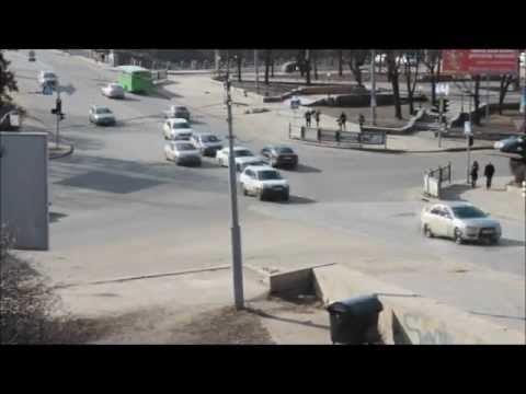 Welcome to Kharkiv.wmv