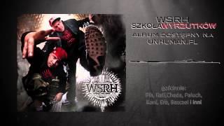 09. WSRH - Najgłośniejsi | bit Muggin