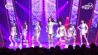 Dreamcatcher - Good Night Dance Mirror