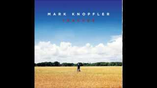 Mark Knopfler - Time Will End All Sorrow (Bonus Track)