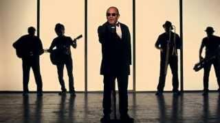 QUIERO AGRADECERTE   César Mora y su orquesta Maria Canela
