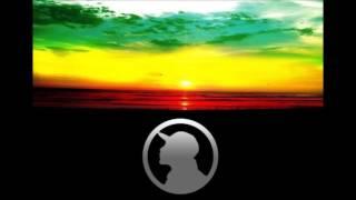 Ponto de Equilíbrio - Nossa Música feat. Gabriel Pensador (Essa é a Nossa Música)