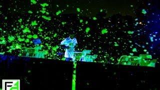 Foam Glow 5K™ 2014 Official Video