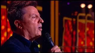Nihad Alibegovic - Nostalgija - GK - (TV Grand 18.09.2017.)