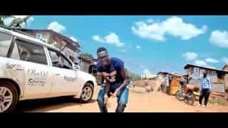 Sente Shidy Stylo New Ugandan Music 2016