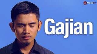 Gajian - Sebuah Video Motivasi Islami untuk Para Pencari Nafkah