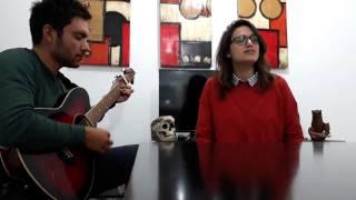 Mariposa,  Abel Pintos- cover