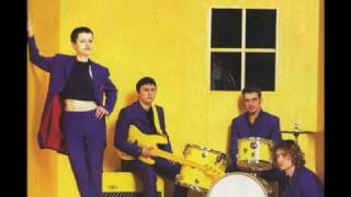 The Cranberries - Will You Remember?