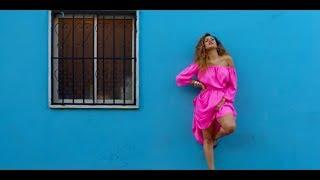 Adriana Lua  - Pago pra ver   Novo videoclip - Brevemente