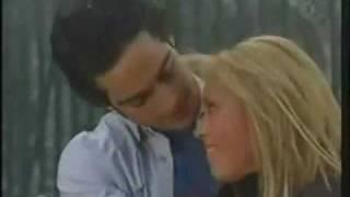 corazon partido hnos yaipen (videoclip exclusivo)