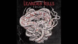 Leander Kills - Valami Folyjon - feat. Icarus