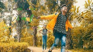 Qismat - Ammy Virk    Jaani   B Praak   Rahul Aryan   Earth   First 1 Part    Short Film..