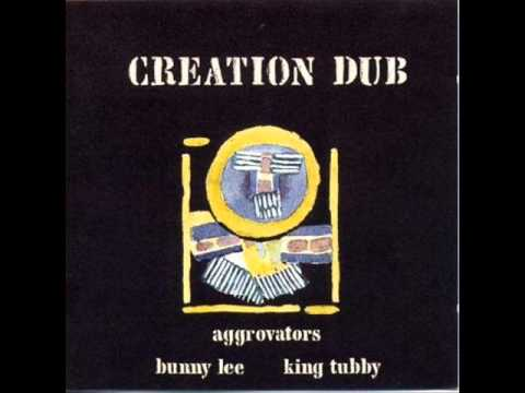 king-tubby-rasta-dont-fear-version-duba-dub