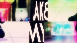 「ET」 Radioactive [AMV]