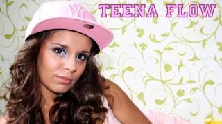 Teena Flow - Snovi