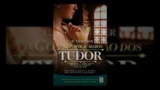 A Conspiração dos Tudor