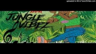 Zara-Jungle-Vibe-Prod.-Em1 (2016 MUIC)