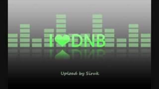 DJ ZINC - 'Piece Of Heaven' (Martino ft. Sacha - Zinc Deepa mix)