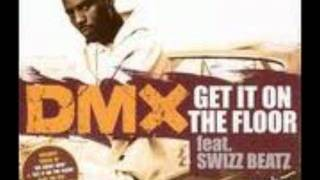 Komatose ft. Lito- Get it on the floor remix