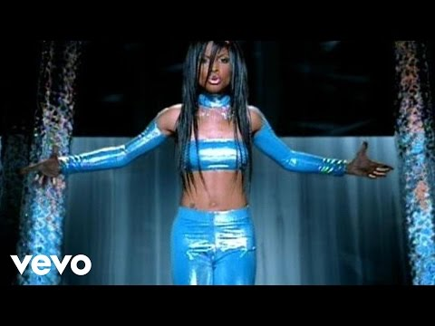 702-you-dont-know-702vevo