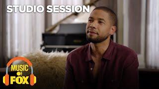 """Studio Sessions: """"Mama""""   Season 3   EMPIRE"""