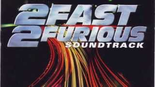 14 - Fuck what a nigga say - 2 Fast 2 Furious Soundtrack