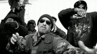 Akir ft. Immortal Technique - Treason (Explicit) [HD]