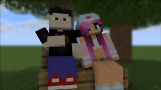 MINECRAFT SONG : JUST SO YOU KNOW Fix my video