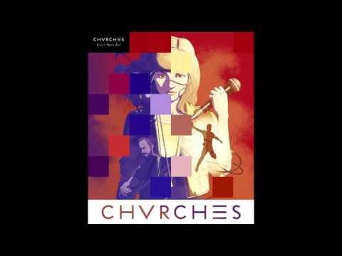 chvrches-empty-threat-instrumental-greeface-datatron