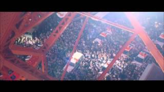 Kamisama no Iu Toori Trailer #2