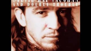 Pride And Joy - Stevie Ray Vaughan & Double Trouble (1983)