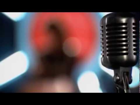 Ho Perso Le Parole de Luciano Ligabue Letra y Video