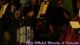 Contrabando y Traición (Camelia la Texana) - Los Tigres del Norte en el Vive Latino 2014