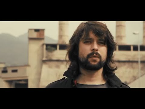 ministri-estate-povera-official-videoclip-warner-music-italy