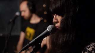 Yuck - Lose My Breath (Live on KEXP)