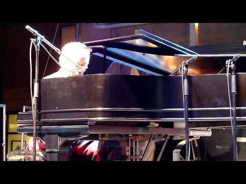 allen-toussaint-boogie-woogie-brickyard-blues-southern-nights-august-11-2012-donmillsgirl