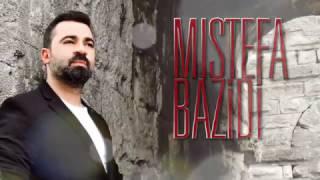 Mistefa Bazidi 2017 Albümü Çıktı