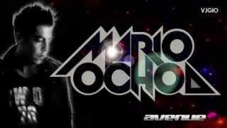"WORLD TOUR ""MARIO OCHOA"" CARACAS - VENEZUELA."